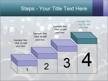 0000082216 PowerPoint Template - Slide 64