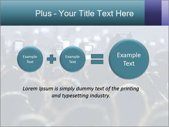 0000082216 PowerPoint Template - Slide 75