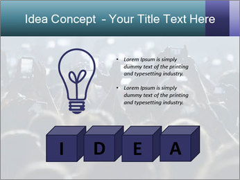 0000082216 PowerPoint Template - Slide 80