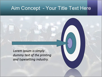 0000082216 PowerPoint Template - Slide 83
