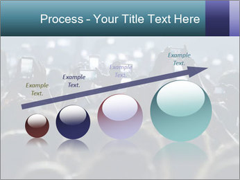 0000082216 PowerPoint Template - Slide 87