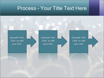 0000082216 PowerPoint Template - Slide 88