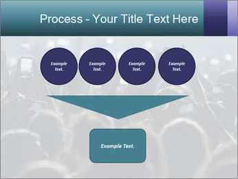 0000082216 PowerPoint Template - Slide 93