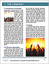 0000082216 Word Templates - Page 3