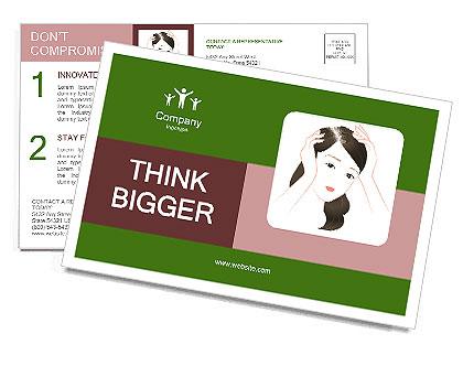 0000082217 Postcard Templates