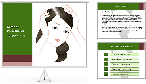 0000082217 PowerPoint Template