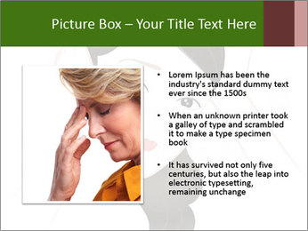 0000082217 PowerPoint Template - Slide 13