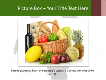 0000082217 PowerPoint Template - Slide 15