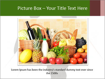 0000082217 PowerPoint Template - Slide 16