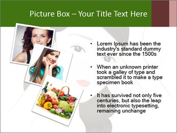 0000082217 PowerPoint Template - Slide 17