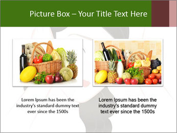 0000082217 PowerPoint Template - Slide 18