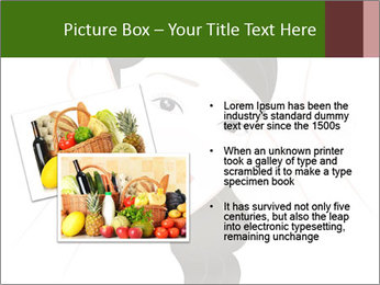 0000082217 PowerPoint Template - Slide 20