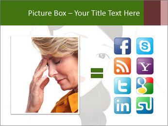 0000082217 PowerPoint Template - Slide 21