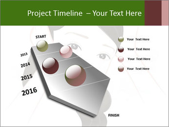 0000082217 PowerPoint Template - Slide 26