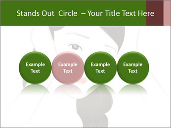 0000082217 PowerPoint Template - Slide 76