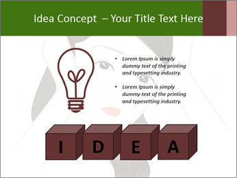 0000082217 PowerPoint Template - Slide 80