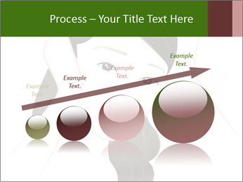 0000082217 PowerPoint Template - Slide 87