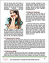 0000082217 Word Templates - Page 4