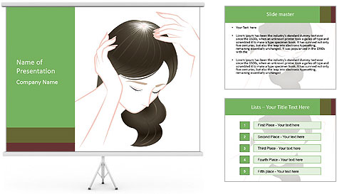 0000082218 PowerPoint Template