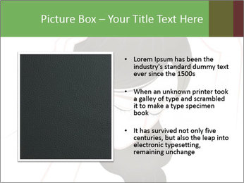 0000082218 PowerPoint Template - Slide 13