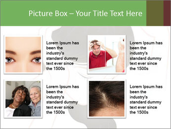 0000082218 PowerPoint Template - Slide 14