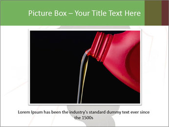 0000082218 PowerPoint Template - Slide 16