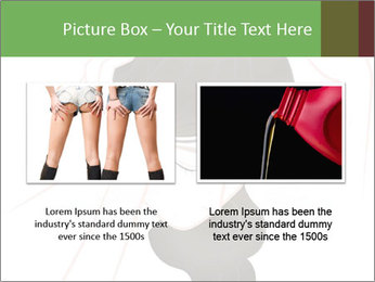 0000082218 PowerPoint Template - Slide 18
