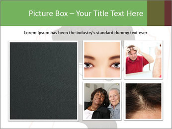 0000082218 PowerPoint Template - Slide 19
