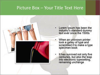 0000082218 PowerPoint Template - Slide 20