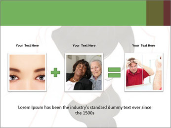 0000082218 PowerPoint Template - Slide 22