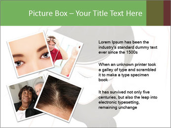 0000082218 PowerPoint Template - Slide 23