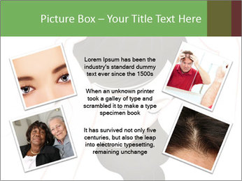 0000082218 PowerPoint Template - Slide 24