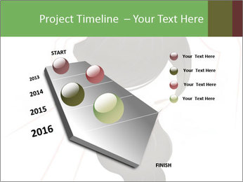 0000082218 PowerPoint Template - Slide 26