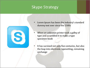 0000082218 PowerPoint Template - Slide 8