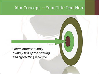 0000082218 PowerPoint Template - Slide 83