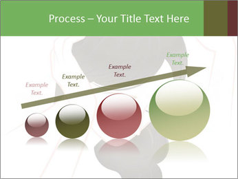 0000082218 PowerPoint Template - Slide 87