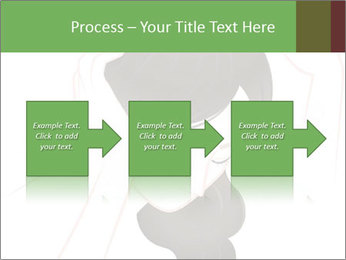0000082218 PowerPoint Template - Slide 88
