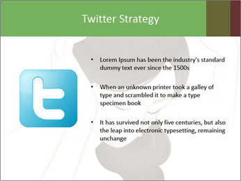 0000082218 PowerPoint Template - Slide 9