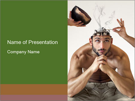 0000082219 PowerPoint Templates