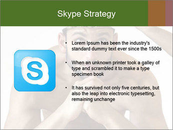 0000082219 PowerPoint Templates - Slide 8