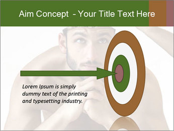 0000082219 PowerPoint Templates - Slide 83