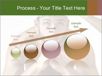 0000082219 PowerPoint Templates - Slide 87