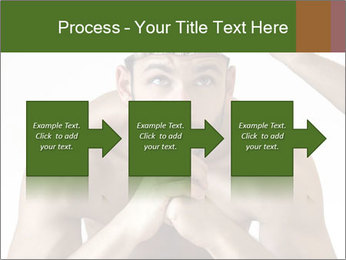 0000082219 PowerPoint Templates - Slide 88