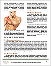 0000082219 Word Templates - Page 4