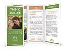 0000082220 Brochure Template