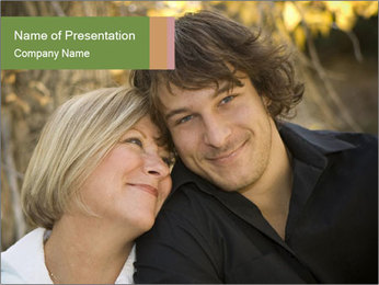 0000082220 PowerPoint Template