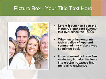 0000082220 PowerPoint Template - Slide 13