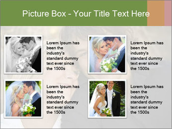 0000082220 PowerPoint Template - Slide 14