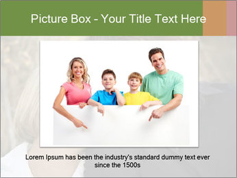 0000082220 PowerPoint Template - Slide 16