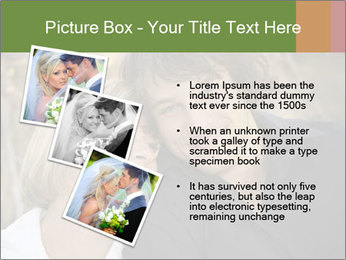 0000082220 PowerPoint Template - Slide 17